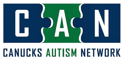 HM Commercial Title sponsors Ride for Autism in Kelowna partnered with Canucks Autism Network