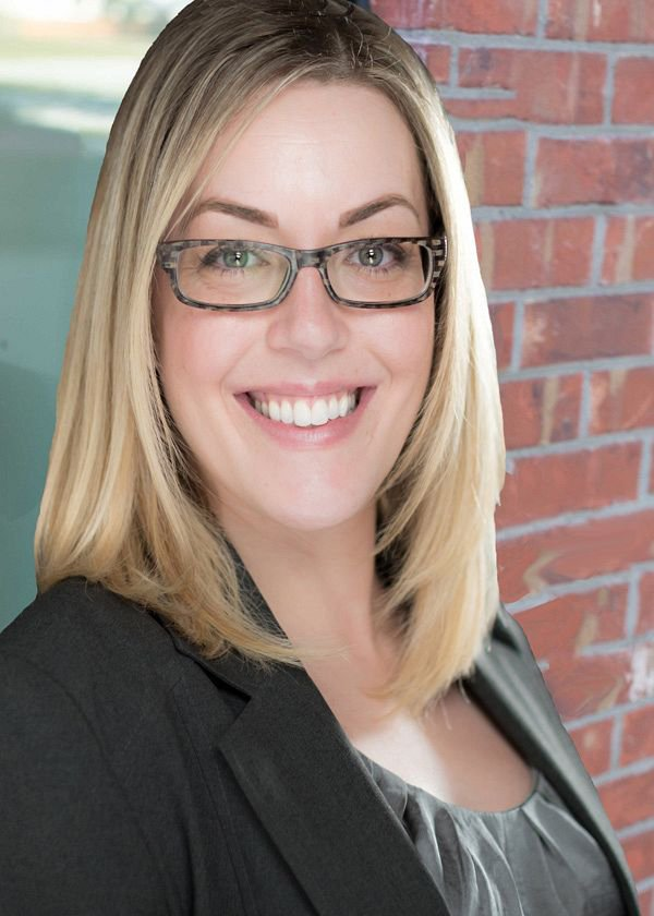 Lindsey Termul - Licensed Commercial Realtor at HM Commercial Group
